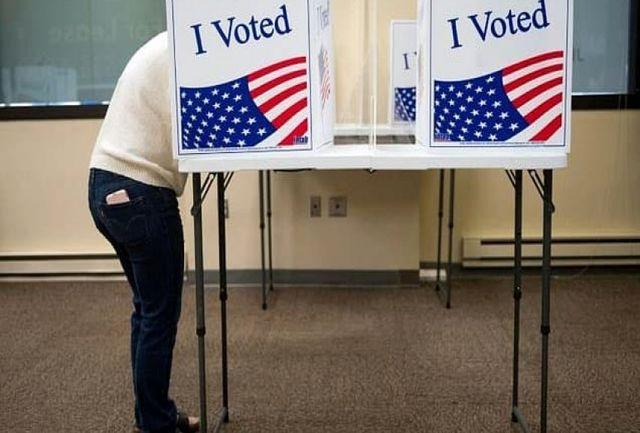 جزئیات زمان آغاز و پایان انتخابات ریاست جمهوری آمریکا و اعلام نتایج