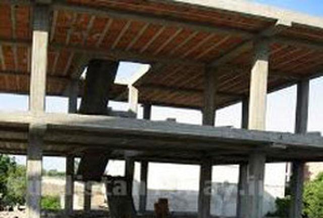 پایتخت معنوی ایران نیازمند ساخت بناهایی با ماندگاری 200سال است