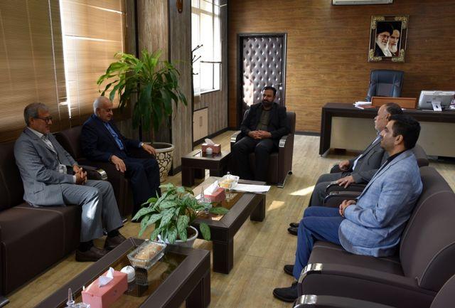 آزادی 9زندانی مهریه به مناسبت برگزاری  نهمین کنگره بین المللی امام سجاد (ع)