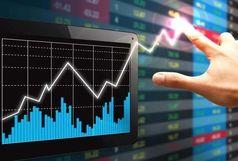آینده بازار بورس چگونه خواهد بود؟