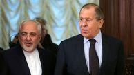 روسیه با تلاشها برای سوء استفاده از شورای امنیت در برنامه هستهای ایران مقابله میکند