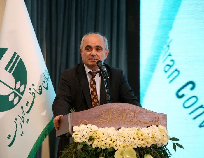 مبادلات بانکی بین ایران و روسیه افزایش خواهد یافت