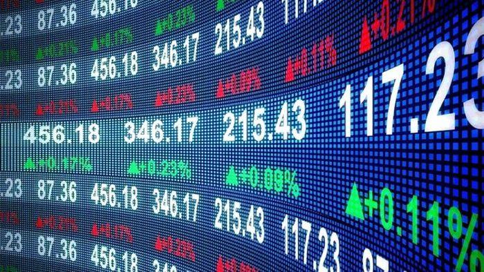 افزایش ۲۸ درصدی حجم معاملههای بورسی در تالار ارومیه