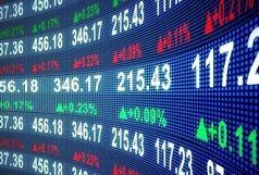 وضعیت پرتفوی «دارا دوم» امروز ۷ مهر ۹۹/ ۵ درصدکاهش ارزش +جدول