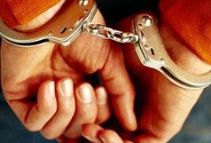 بزرگ ترین قاچاقچی موادمخدر آسیا دستگیر شد