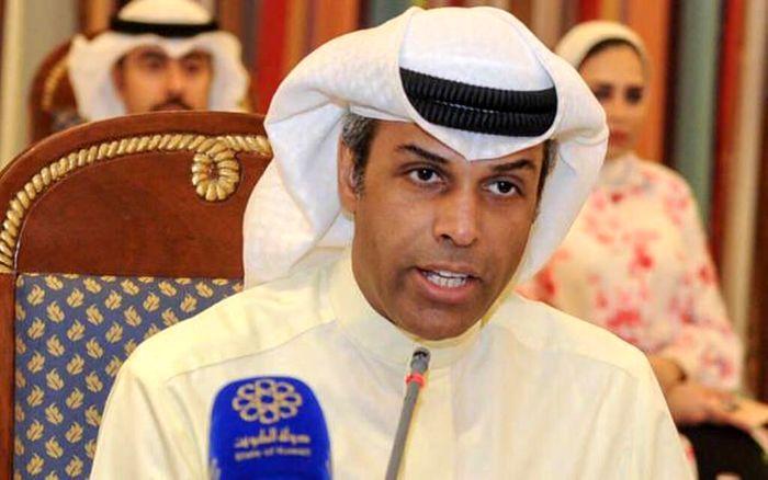 کویت به فریز نفتی اوپک تاکید کرد
