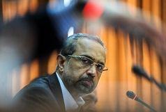بسته تدبیر اقتصادی کرونا در ایران تصویب شد