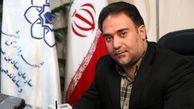 راه اندازی بیستمین بازار سیار در محل بازار خودروی مجیدیه
