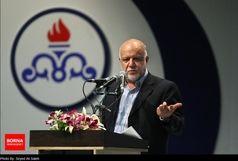 بلاروس خواستار افزایش خرید نفت از ایران شد