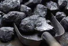 افزایش 25 درصدی تولید کنسانتره زغال طبس و البرز مرکزی
