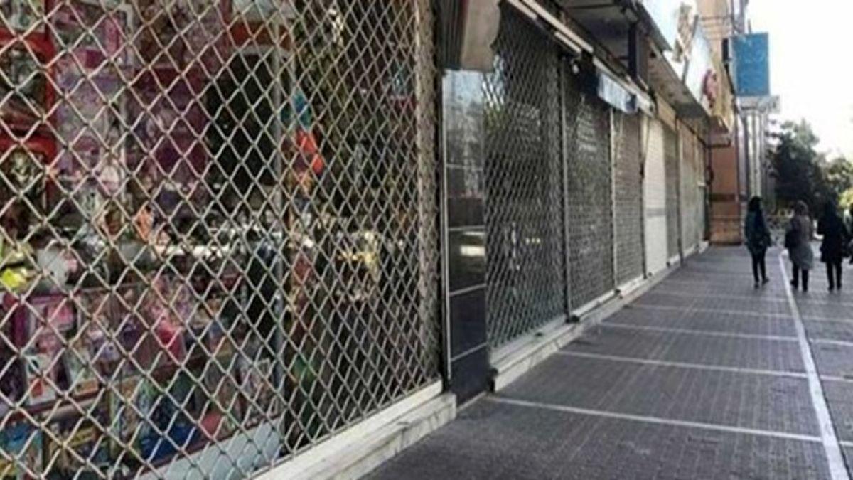 مشاغل مجاز به فعالیت در ۶ روز تعطیلی تهران و البرز + فهرست