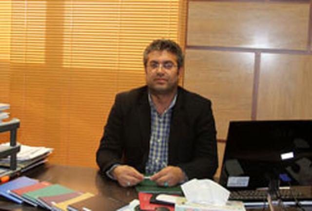 برگزاری اولین نمایشگاه محصولات دانش بنیان و صنایع هایتک قزوین
