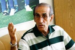 جباری: استقلال میتواند دست پر از زمین خارج شود/ بازیکنان باید ارزش پیراهنی که بر تن کردهاند را بدانند