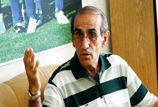 ملیپوشان فوتبال میتوانند مقابل مراکش امتیاز بگیرند/ از سلطانیفر برای ترمیم هیات مدیره استقلال تشکر میکنم/ این انتخاب را به فال نیک میگیریم
