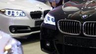 تحت تاثیر کرونای دلتا؛ افت۶.۳ درصدی فروش خودرو در بازارهای جهانی