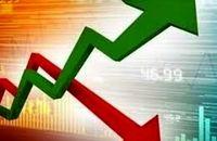 سهم معامله شده در بورس سمنان افزایش یافت