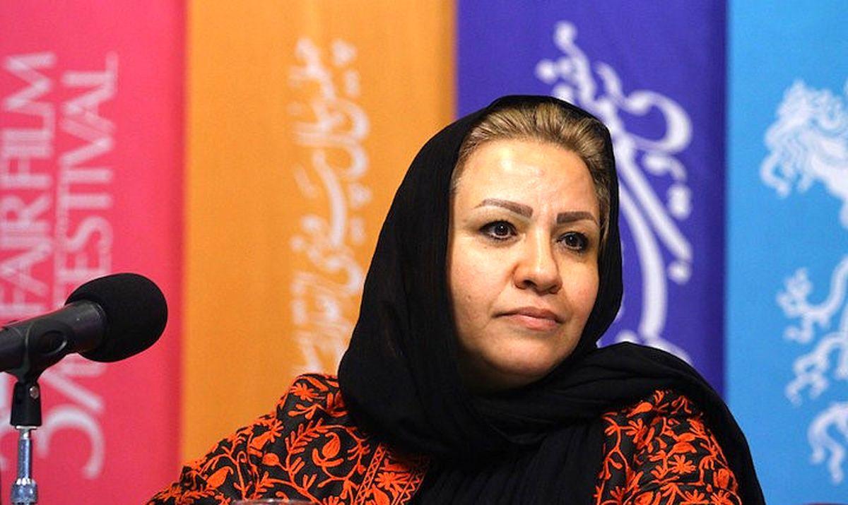 مستندساز زن ایرانی به افغانستان رفت