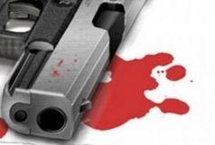 اختلافات خانوادگی در شهرستان هلیلان چهار کشته و زخمی بر جای گذاشت!