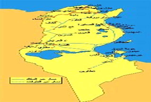 تونس پس از انقلاب؛ چالشها و چشمانداز آینده