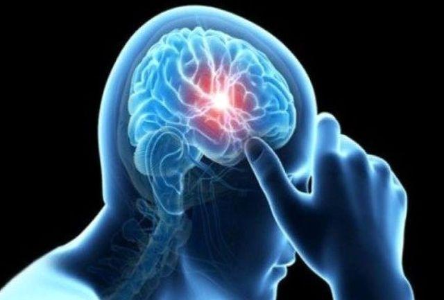 آیا واقعا کرونا حجم ماده خاکستری مغز را هم تغییر میدهد؟