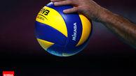 قرعهکشی رقابتهای باشگاههای مردان آسیا انجام شد/ ایران در گروه دوم مسابقات قرار گرفت