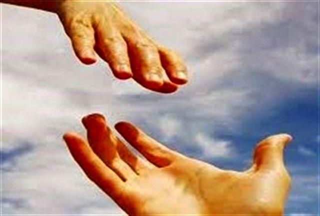 همزمان با ماه محرم بهزیستی استان زنجان آماده دریافت نذورات خیرین است