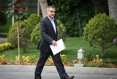 حسین فریدون به طور جدی پیگیر برگزاری دادگاه بود/ تشکیل علنی جلسه دادگاه درخواست فریدون هم است