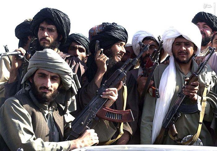فرمانده ارشد طالبان پاکستان کشته شد