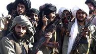 دیدار سرپرست وزارت خارجه طالبان با وزیرخارجه ترکیه