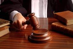 کار عجیب یک قاضی قبل از جدایی زوجین!