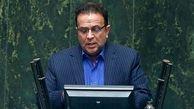 جلسه کمیسیون امنیت با رئیسجمهور به تعویق افتاد/ جنگ تحمیلی بعثیها علیه ایران را  به حساب مردم مسلمان عراق نگذاشتیم/ هیچ مسئولی در منطقه فریب غربیها را نخورد