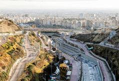 به سرانجام رسیدن 11 طرح مطالعاتی در سازمان مشاور فنی و مهندسی شهر تهران