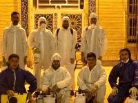 حضور چشمگیر سازمانهای مردم نهادجوانان استان درمقابله با ویروس کرونا