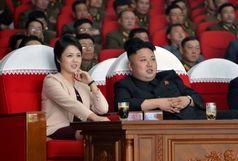 اسراری پنهان از زندگی شخصی رهبر کره شمالی