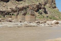 گزارش کامل میزان خسارت و خدمات پس از سیل دولت تدبیر و امید در شهرستان سیل زده پلدختر استان لرستان