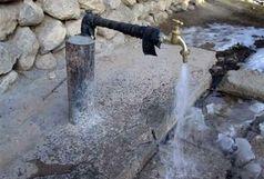بهره مندی 90روستای آذربایجان غربی از آب شرب سالم در سال جاری