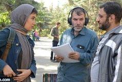 پرلوکیشنترین سریال سیاسی/دادِستان اواخر مهر ماه راهی خارج از ایران میشود
