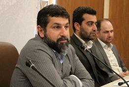 سفر ۸۱۵ هزار مسافر در تعطیلات ۲۲ بهمن به خوزستان/فرمانداران موظف به تشکیل جلسات هفتگی ستاد نوروزی هستند
