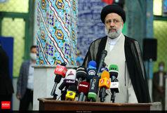 نشست خبری رییسجمهور منتخب ایران فردا برگزار میشود