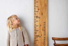 چگونه قد بلند شویم؟