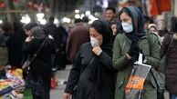 نماینده مجلس: کمتوجهیها به ضمانت اجرایی/ مینو محرز: زدن ماسک تنها راه نجات از کرونا