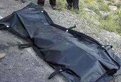 کشته شدن 28تن در تصادف خونین زاهدان