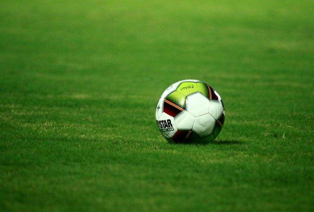 در پایان هفته بیست و هفتم لیگ دسته اول؛ تساوی خونه به خونه مقابل آلومنیوم اراک و صعود این تیم به رده دوم +جدول
