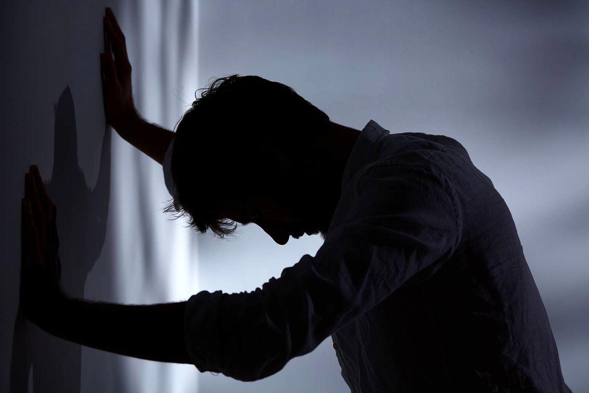 آشنایی با بیماریهایی که ناشی از افسردگی هستند