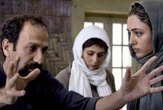 سه فیلم اصغر فرهادی درکنار معماهای جهانی