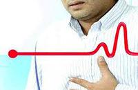 انجام دومین پیوند قلب با انتقال هوایی در سالجاری