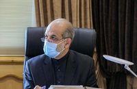 شهرداران ۴ شهر با حکم وزیر کشور منصوب شدند