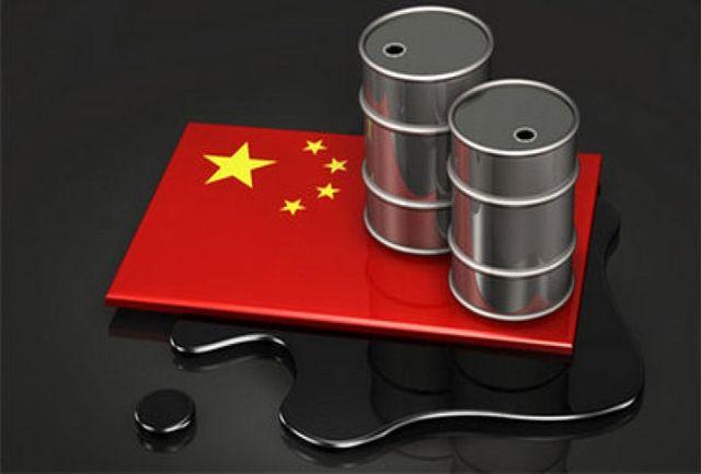 موضع بزرگترین مشتری نفت ایران در برابر تحریمهای آمریکا چیست؟