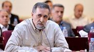 پیام تبریک سردار قاسمی در پی افتخارآفرینیهای کاروان ورزشی ایران در پارالمپیک توکیو
