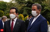 کره جنوبی در اسرع وقت منابع ارزی ایران را آزاد کند/ در این شرایط سخت شرکتهای کرهای از فروش دارو به ایران خودداری کردند/ مناسبات دو کشور دچار رکود و کمتحرکی زیادی شده است